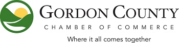 Gorndon County Chamber of Commerce