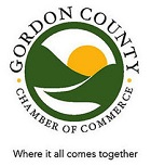 Georgia County Chamber of Commerce